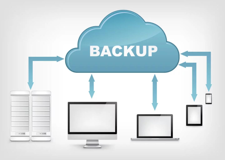 La importacia de los backup en tu seguridad web
